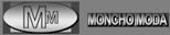 Logo Moncho Moda