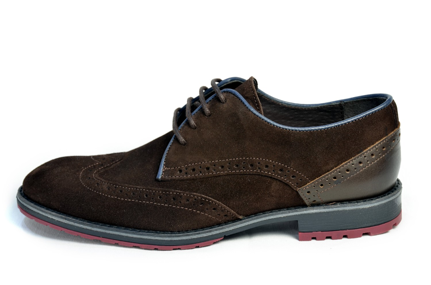 ZAPATO EXPERIENCE SHOES