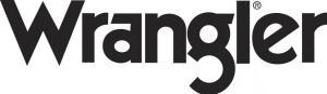 Ver los artículos de la marca WRANGLER