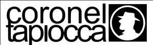 Ver los artículos de la marca CORONEL TAPIOCA