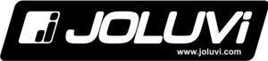 Ver los artículos de la marca JOLUVI