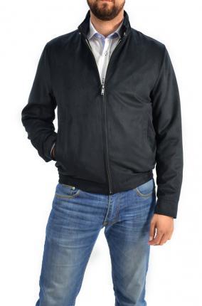 CAZADORA BUCCINO MD. CONOR MARINO - Ver los detalles del producto