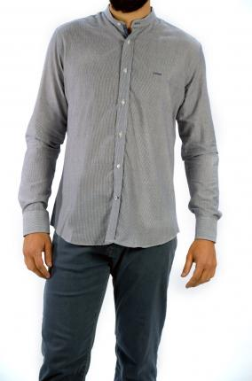 CAMISA LIBERTO MOD. IS3007 - Ver os detalles do produto