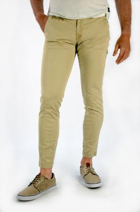 PANTALON YES ZEE MOD. P630 - Ver os detalles do produto