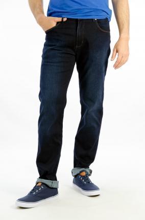 VAQUERO WRANGLER ARIZONA BLUE STROKE - Ver los detalles del producto