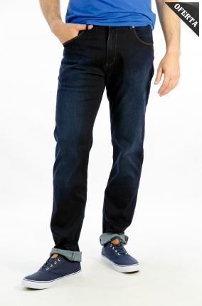 VAQUERO WRANGLER ARIZONA BLUE STROKE - Ver os detalles do produto