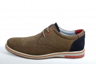 ZAPATO 22 COLLECTION MOD. EF37SKS - Ver os detalles do produto