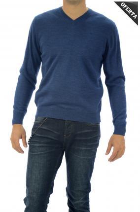 JERSEY PERTEGAZ MOD.0101042 - Ver os detalles do produto