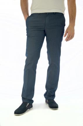 PANTALON LUCAN MOD. AROL 186 - Ver los detalles del producto