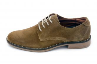 Zapato 22Collection Mod. Farmes - Ver los detalles del producto
