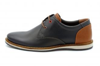 Zapato 22Collection Mod. 9089 - Ver los detalles del producto