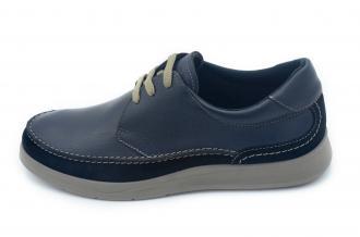 Zapato Bola Mod. 4864 - Ver los detalles del producto