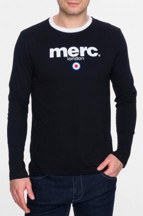 Camiseta Merc Mod. Hare - Ver los detalles del producto