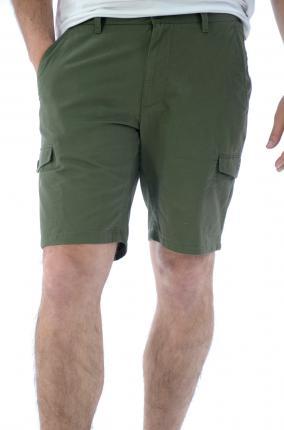 Pantalon Coronel Tapioca Mod H3420 - Ver los detalles del producto