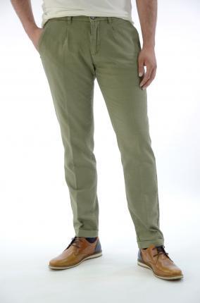 Pantalon Yes Zee Mod P660 - Ver los detalles del producto