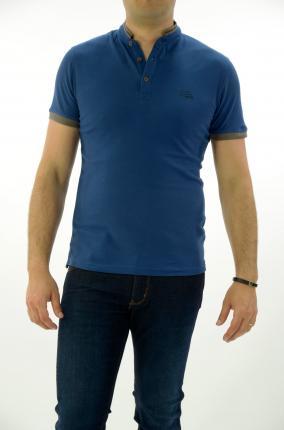 Camiseta Yes Zee Mod T774 - Ver los detalles del producto