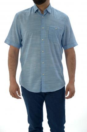 Camisa Pierre Cardin Mod 53916 - Ver los detalles del producto