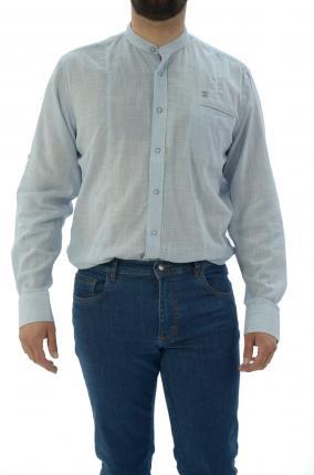 Camisa The Special One Mod 109003611622 - Ver los detalles del producto