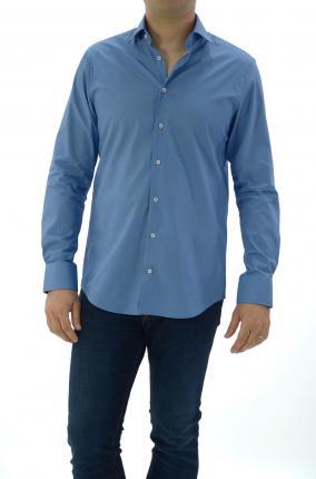 Camisa Pierre Cardin Mod 5722 - Ver los detalles del producto