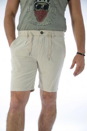Pantalon Yes Zee Mod P783 - Ver los detalles del producto