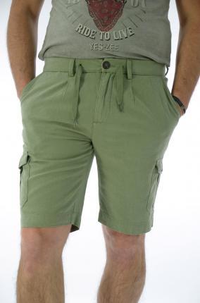 Pantalon Yes Zee Mod P797 - Ver los detalles del producto