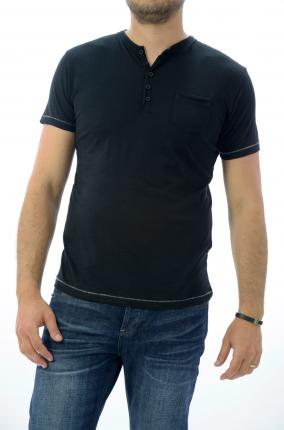 Camiseta Yes Zee Mod T769 - Ver los detalles del producto