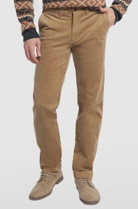 Pantalon Pana Bendorf - Ver los detalles del producto